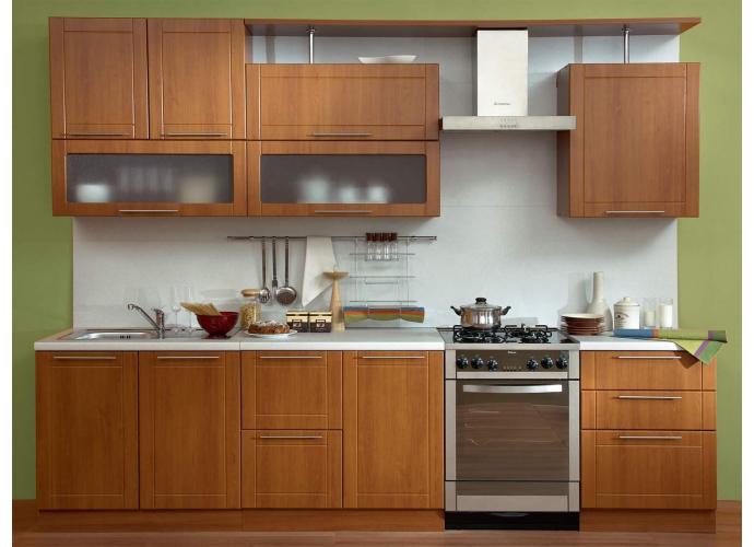 Готовые кухни Боровичи - Хотите купить кухню недорого? Выбирайте мебель для